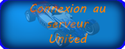 Recrutement United1