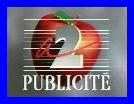 nouveau postez vos adresses blog & site A2_1987_pub_pomme_1