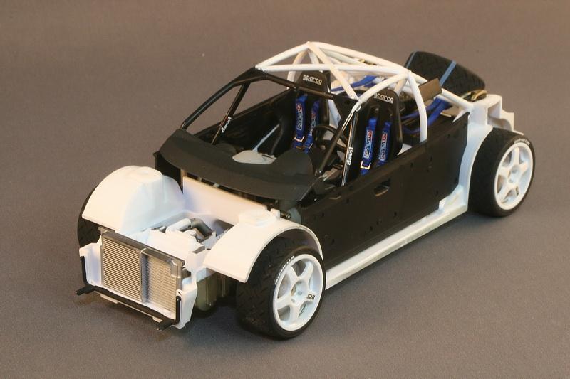 [Tamiya 1/24] Peugeot 206 WRC '00 Wrc_26