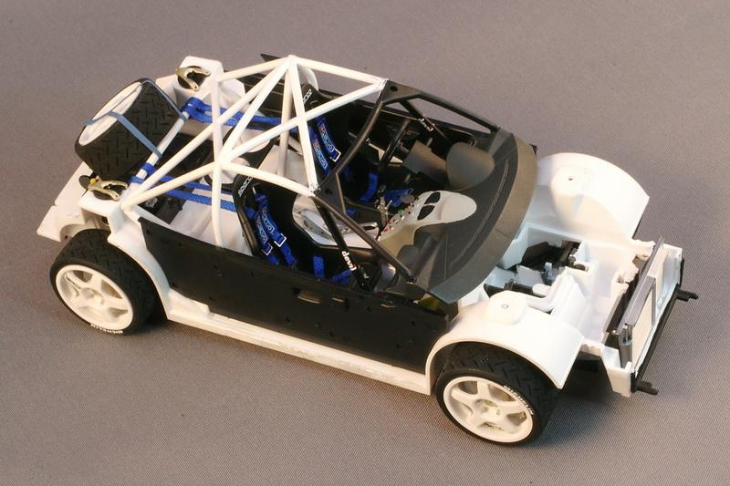 [Tamiya 1/24] Peugeot 206 WRC '00 Wrc_33