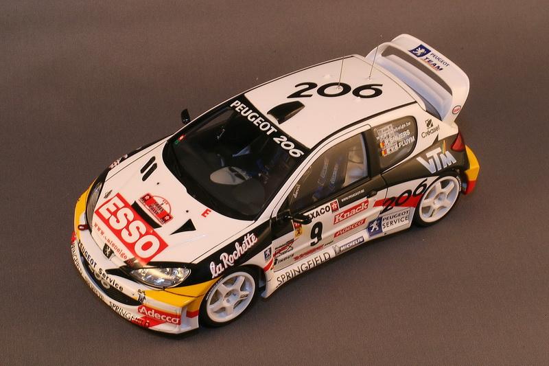 [Tamiya 1/24] Peugeot 206 WRC '00 Wrc_34