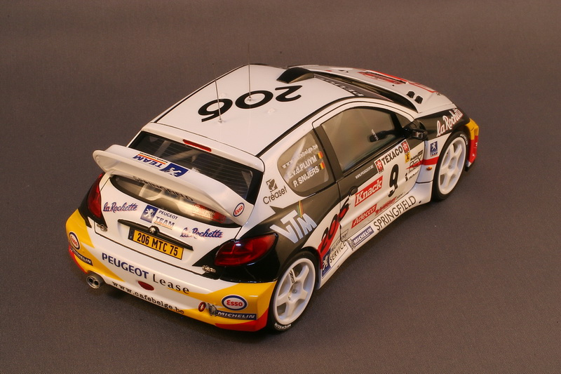 [Tamiya 1/24] Peugeot 206 WRC '00 Wrc_36