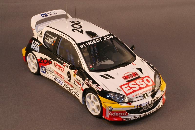 [Tamiya 1/24] Peugeot 206 WRC '00 Wrc_37