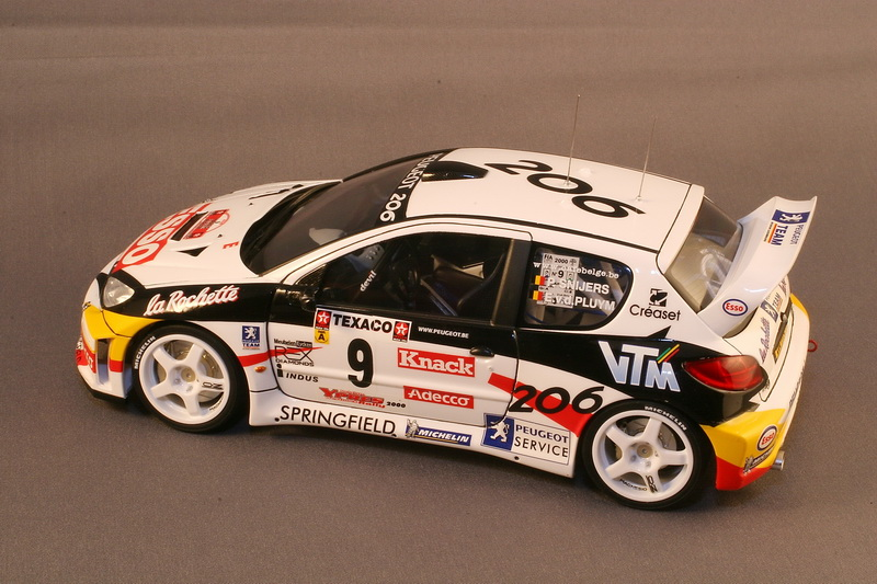 [Tamiya 1/24] Peugeot 206 WRC '00 Wrc_38
