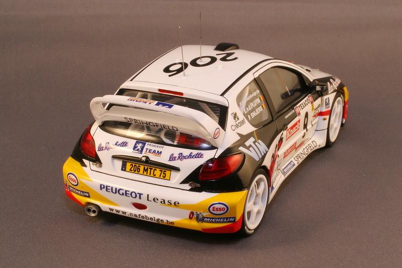 [Tamiya 1/24] Peugeot 206 WRC '00 Wrc_39