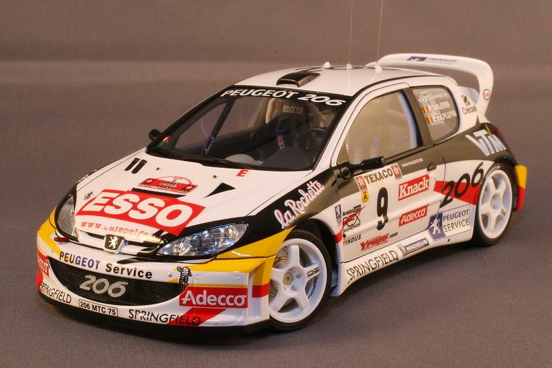 [Tamiya 1/24] Peugeot 206 WRC '00 Wrc_43