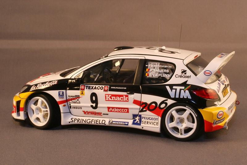 [Tamiya 1/24] Peugeot 206 WRC '00 Wrc_46