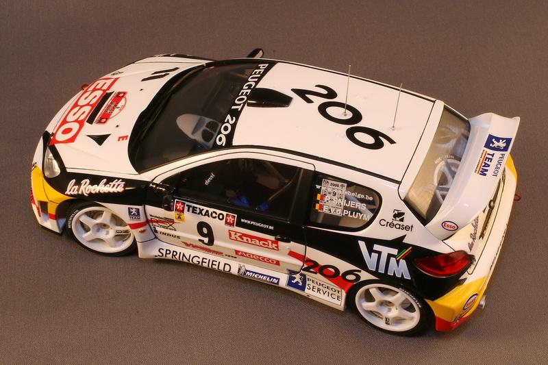 [Tamiya 1/24] Peugeot 206 WRC '00 Wrc_48