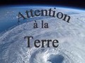 image-planete-terre-satelite-cyclone-