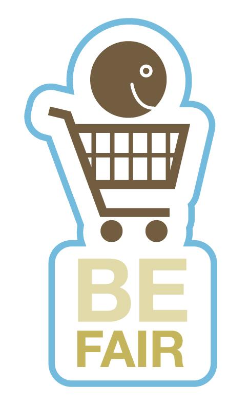oxfam_semaine_commerce_equitable_BeFair
