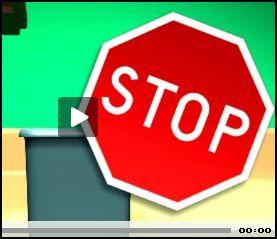 Image-STOP-cartouche-poubelle-ECOPLUS