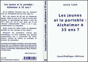 GSM-cancer-danger-enquête-Le Soir-Annie Lobé