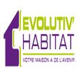 image-logo-maison-evolutiv-habitat-vert-violet