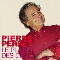 pierre_perret_plaisir-dieux_pochette_cd