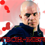 "(¯`·.La Galerie by tech-men "" mes cr&a"".·´¯) Avatarhitman"