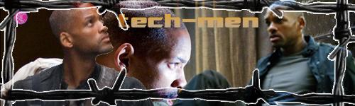 """(¯`·.La Galerie by tech-men """" mes cr&a"""".·´¯) Signatureiaalcopie"""