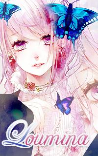 m a k e . a . w i s h ♠ Loumina Loumina_avatar1