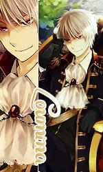 m a k e . a . w i s h ♠ Loumina Prussia