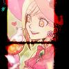 Art'ificielle ♣ Kain Icotes1