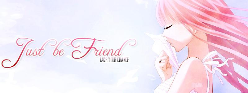 m a k e . a . w i s h ♠ Loumina Justbefriend