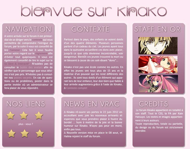 kinakopav2.jpg