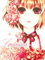 Galerie de Loumina Loumina