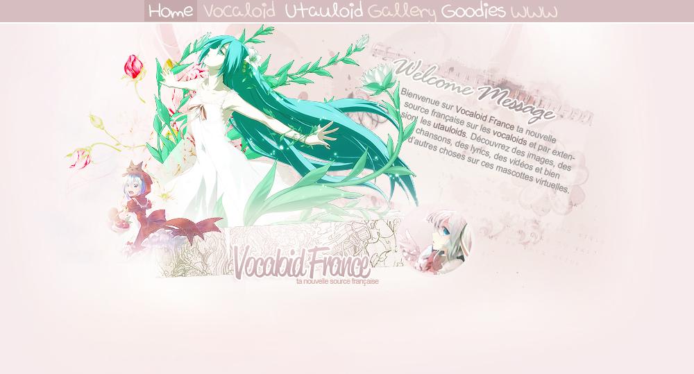 Art'ificielle ♣ Kain Vocalo