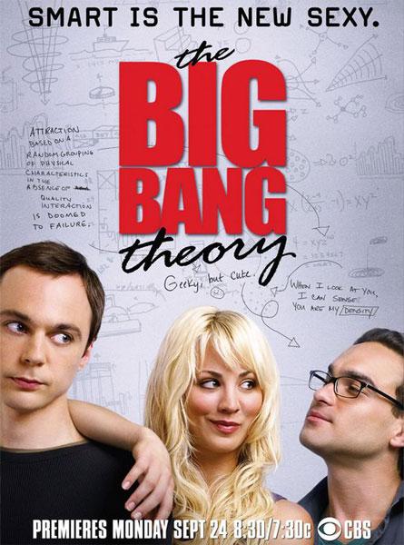 [série] The Big Bang Theory, Chuck Lorre et Bill Prady Affiche_the_big_bang_theory_ok