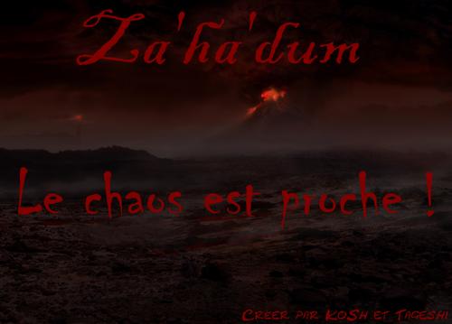 zahadum_affiche_mini