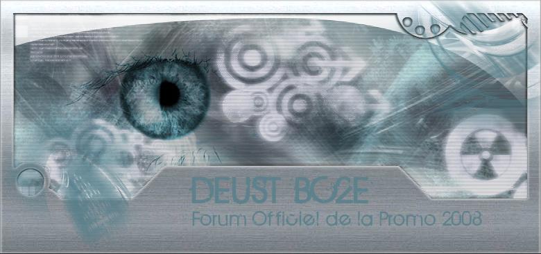 BC2E-2008