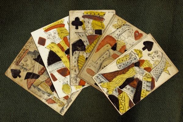 http://s3.archive-host.com/membres/images/222568724/GAZETTES/Cartes__jouer-2_600_x_400.jpg