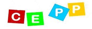 http://s3.archive-host.com/membres/images/222568724/Gazette_Titre_couleur.jpg