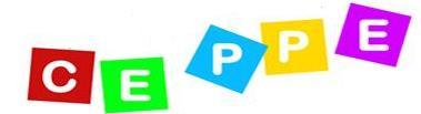 http://s3.archive-host.com/membres/images/222568724/bande_logo.jpg