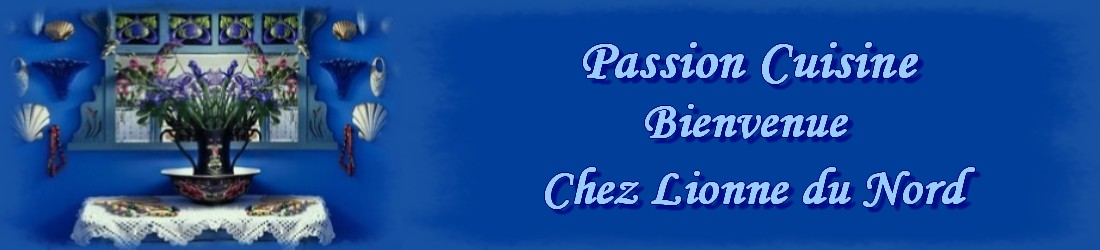 http://s3.archive-host.com/membres/images/271749726/deco_passioncuisine/banouvpa.jpg