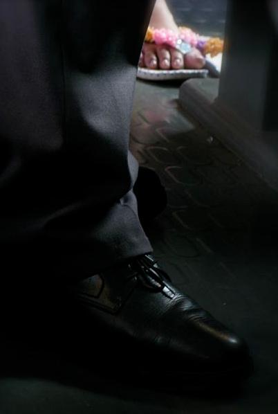 http://s3.archive-host.com/membres/images/426605548/Chaussuresrecadrees.jpg