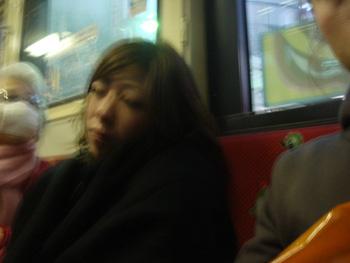 Jud à TOkyo