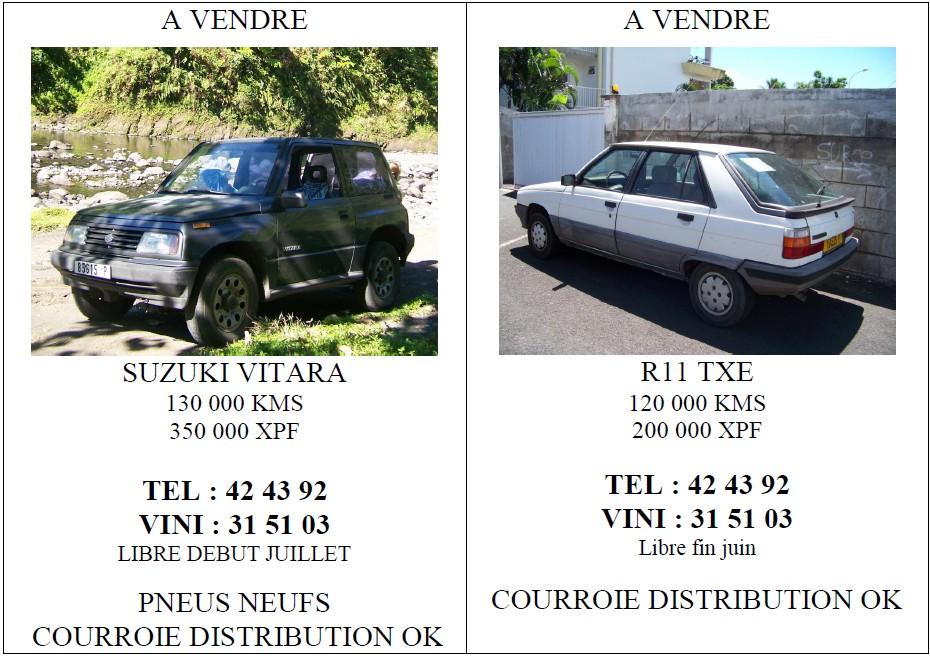 http://s3.archive-host.com/membres/images/438536210/images_blog/2010-05/voituresvincent.jpg