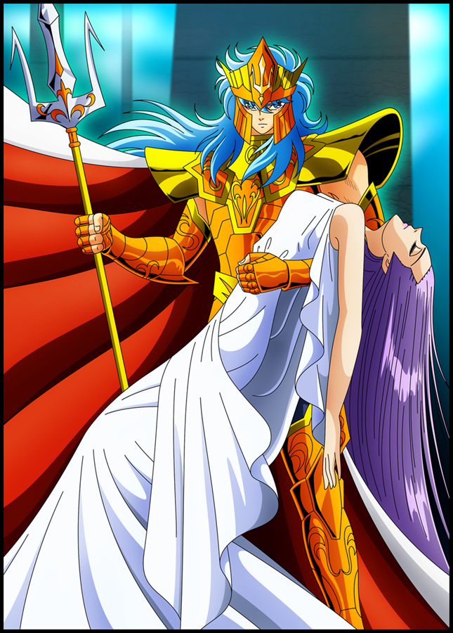 http://s3.archive-host.com/membres/images/725561457/SaintSeiyaFanBlog/Athena-Poseidon.jpg