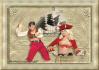 Concours pirate (Terminé ) Concours