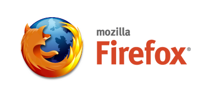 firefox-wordmark-horizontal.png