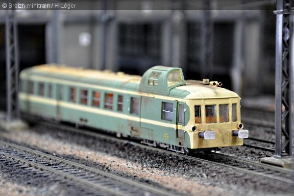 X3800com5.jpeg