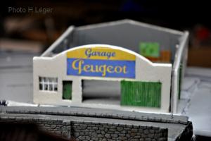 garage01M.jpg