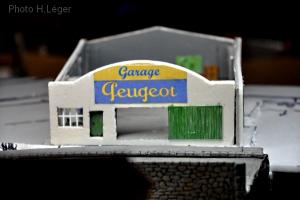 garage02M.jpg