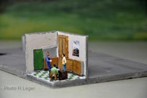 garage03M.jpg