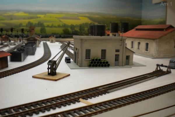 depot2.jpg