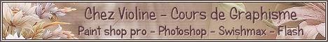 Les bannières et logos du forum à votre disposition - Page 2 Ban_Fofo_040911_c