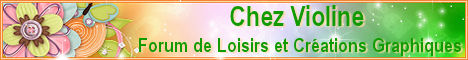 Pat Création Creachou130613BanA