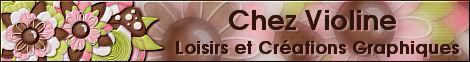 Les bannières et logos du forum à votre disposition - Page 2 Creachou130613BanB