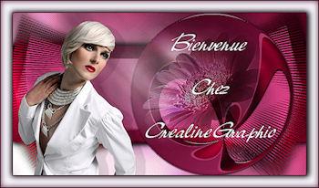 http://s3.archive-host.com/membres/up/502828651/BanniereLogo/Crealine.jpg