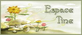 Oeufs de Pâques - Page 2 Espace_Tine
